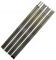 Стойки стальные для тента Tramp (TRA-020)