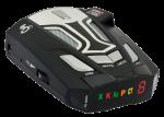 Автомобильный радар-детектор Cobra CT 5450