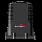 Автомобильный радар-детектор Whistler PRO 3600 Ru GPS