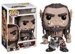 фигурка Фигурка Funko POP! Vinyl: Warcraft: Durotan (7468)