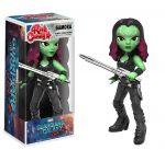 фигурка Фигурка Funko Rock Candy: Marvel: Guardians O/T Galaxy 2: Gamora (13006)