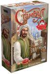 Настольная игра 'Стамбул' (1644)