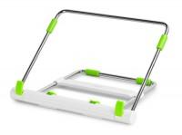 Подарок Подставка для ноутбука Deepcool V5 PRO