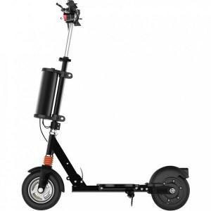 Электросамокат Airwheel Z3T 162,8WH (черный) (6925611221320)