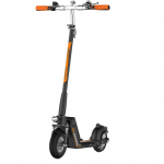 Электросамокат Airwheel Z5 162,8WH (черный) (6925611221351)