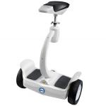 Гироборд Airwheel S8+ 260WH (белый) (6925611221061)