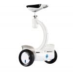Гироборд Airwheel S8MINI 260WH (белый) (6925611221054)