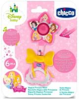 Игрушка музыкальная Chicco 'Волшебная палочка принцессы' (07804.00)