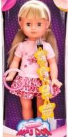 Кукла с MP3 38см Lotus Onda (6534109)