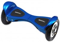 Гироборд SmartYou Sirius 360 Blue (GBS360B)