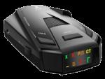Автомобильный радар-детектор Cobra CT 2450