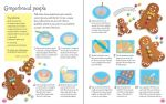 фото страниц Children's cookie and biscuit baking kit #3