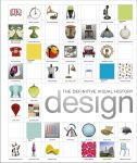 Книга Design: the definitive visual history