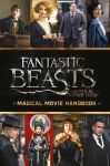 Книга Fantastic Beasts and Where to Find Them: Magical Movie Handbook