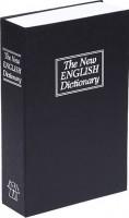 Подарок Книга-сейф 'Английский Словарь'