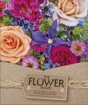 Книга The Flower Book