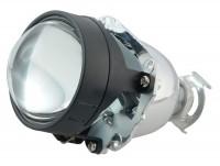 Комплект биксенона CyclonBL-2.5Ultra Plus v2 H1,S-21