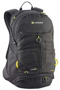 Рюкзак Caribee Comet 32 Black (924056)
