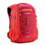 Рюкзак городской Caribee Helium 30 Chilli Red (924060)