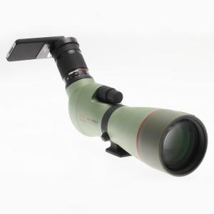 фото Подзорная труба Kowa Prominar XD 25-60x88/45 (TSN-883) (920582) #3