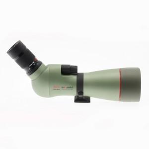 фото Подзорная труба Kowa Prominar XD 25-60x88/45 (TSN-883) (920582) #2