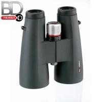Бинокль Kowa BD 8x56 XD Prominar (921376)