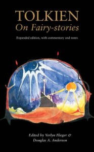 cs lewis essay on fairy tales Essay editing services a young reader suggested to c s lewis that the magician's nephew should be the first book in c s lewis, narnia, and fairy tales.