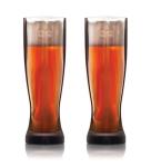 Подарок Кружка Mighty mug barware: пилснер (2 шт. в наборе)