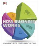 Книга How Business Works