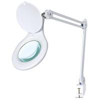 Увеличительное стекло Bresser 2x 175mm (920553)