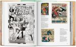 фото страниц 75 Years of DC Comics The Art of modern Mythmaking #4