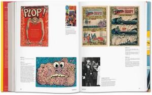 фото страниц 75 Years of DC Comics The Art of modern Mythmaking #3