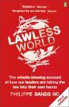 Книга Lawless World