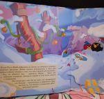 фото страниц Angry Birds. Тот еще подарочек! #3