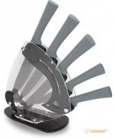Набор ножей Maestro 'Rainbow' из 6 предметов (MR1429)