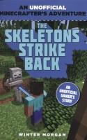 Книга The Skeletons Strike Back