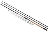 Удилище фидерное Select 'Jocker 390-MH 3.90m max 120g' (18700939)