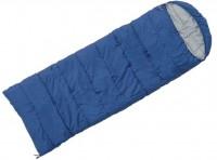 Спальный мешок Terra Incognita Asleep 300 L Темно-синий (4823081502173)