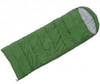 Спальный мешок Terra Incognita Asleep 300 R Зеленый (4823081502180)