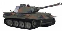 Танк Heng Long р/у 1:16 'German Panther' (3819-1-IR)