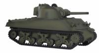 Танк Heng Long р/у 1:16 'M4A3 Sherman' (3898-1-IR)