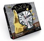 Комплект креативного творчества Danko Toys 'Time Art' (7271DT)