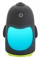 Подарок Увлажнитель воздуха Mindo в виде пингвина (md8034)