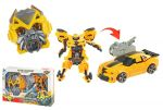 Трансформер с маской Bumblebee (81502-2)