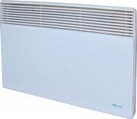 Конвектор Neoclima Comforte 1,5 ЭВНА-1.5/230С2М (с)