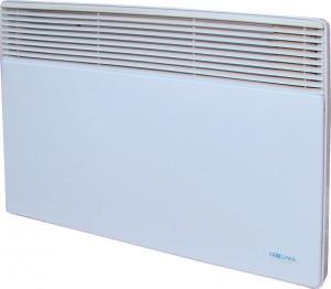 Конвектор Neoclima Comforte 2,5 ЭВНА-2.5/230С2М (с)