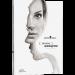 фото страниц Внутри мужчины и женщины (суперкомплект из 2 книг) #3