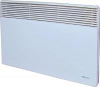 Конвектор Neoclima Dolce L2,5 ЭВНА-2.5/230С2М (мб)