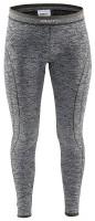 Термокальсоны детские Craft Active Comfort Pants Junior 122/128 (1903778)