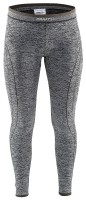 Термокальсоны детские Craft Active Comfort Pants Junior 146/152 (1903778)
